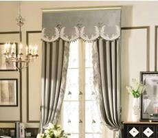 西安遮光窗帘西安遮光窗帘专业遮阳遮光窗帘