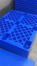 佛山市喬豐塑膠卡板喬豐1 號塑料地臺板