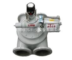 北京板換自動反沖洗系統
