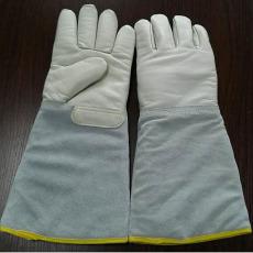 二氧化碳手套二氧化碳防凍手套