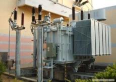 常州變壓器回收常州二手變壓器配電柜回收
