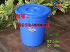 廣東肇慶市喬豐塑膠水桶