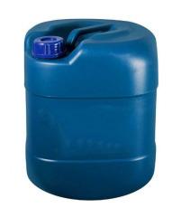 深圳氯丁喷胶价格惠州氯丁万能胶多少钱一桶
