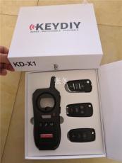 KD-X1广东生产厂家KD精灵芯片拷贝仪报价