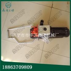 20T液压起拔道器使用安全又可靠