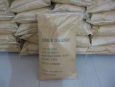双乙酸钠防腐剂生产厂家直销