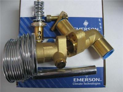 艾默生ex8m2电子膨胀阀行货图片