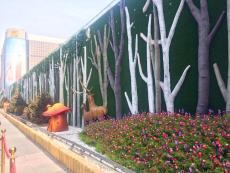 綠植圍擋北京綠植圍擋綠植圍擋制作
