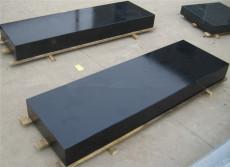 廠家直銷大理石檢測平臺花崗石機械構件