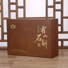 木盒包装厂家木盒包装厂木盒厂家