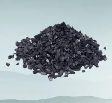 珠海市煤質活性炭廠家