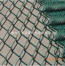 新疆钢丝焊接锚网厂家直销价格