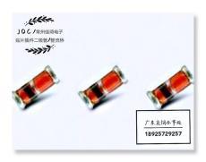 常州佳琦供应系列玻封塑封双向触发二极管
