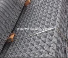 新疆乌鲁木齐钢丝焊接网片厂家