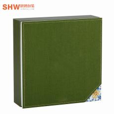 東莞手工盒廠家茶葉包裝盒茶葉禮品盒