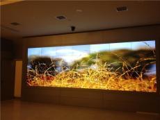 深圳液晶拼接显示屏一站式租赁服务