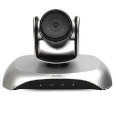 美源USB免驱1080P高清广角会议摄像机