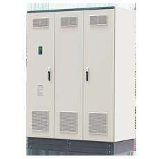 西安伟创AC60/AC80系列中压变频器原装正品