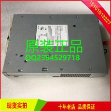 DELL MD3200i F69VD A02 E02M E02M002控制器