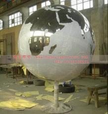 石家莊不銹鋼雕塑生產廠家不銹鋼雕塑公司