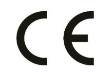 洛陽ISO9000質量認證河南洛陽CE認證AAACCC
