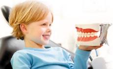 兒童牙齒矯正要注意哪些問題