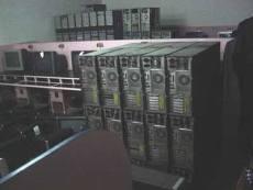 上海閔行電腦回收有限公司經營舊電腦回收