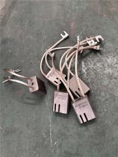 廣州M9426羅蘭碳刷價格趙總歡迎來電洽談