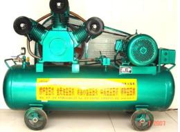广东三立方五立方小型食品保鲜制氮机