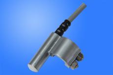 耐酸堿CS1-A-PNP氣缸磁性開關