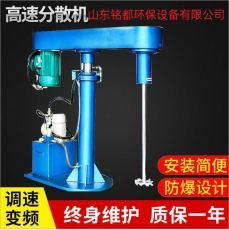 沧州诚信企业乳胶漆设备制造商专业技术配方