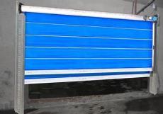 宣武区安装电动卷帘门维修更换各种品牌卷帘