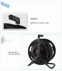 公牛移动式电缆卷盘销售公司什么价格