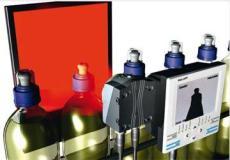 忻州回收工业相机优质服务