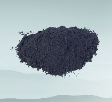 東莞活性炭環保顆?;钚蕴可a廠家