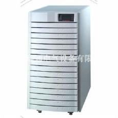 廉江UPS不间断电源 医疗仪器器械专用不间断