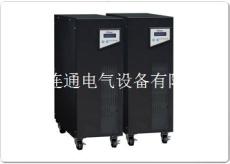 廉江遂溪山特UPS电源专卖 广州UPS电源销售