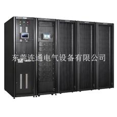 山特UPS电源 监控机房系统设备专用不间断电