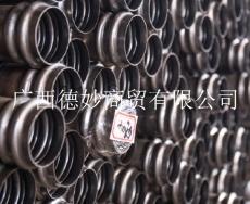 广西现货检测管厂家