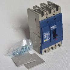 EZD250E3250N施耐德固定式断路器