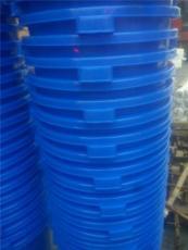 海南海口乔丰塑胶水箱海口塑料箱塑料桶