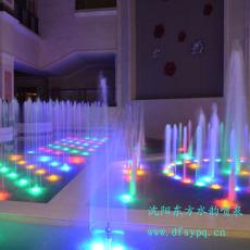 室内喷泉 酒店喷泉 商场喷泉