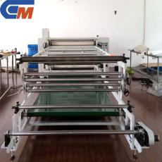 环保热转移印花机供应商滚筒数码热转印机