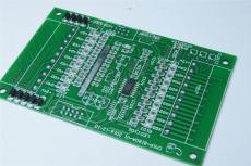 提供PCB快板制作生产加工
