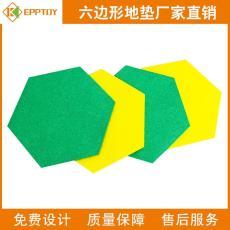 EPP拼图拼板玩具儿童益智拼板教玩具批发