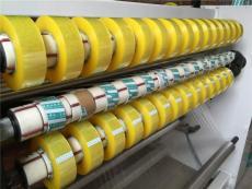 南京手工缠绕膜厂家