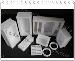 江门epe珍珠棉型材