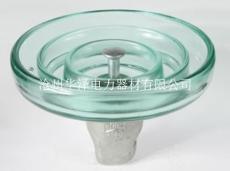 高品质玻璃绝缘子厂家 质量保证厂家供应