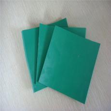优质耐酸碱耐高温PVC防火板模板PVC菱镁板模