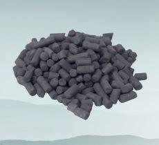 工業用活性炭哪個牌子好